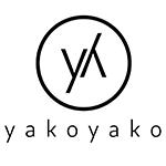 YakoYako
